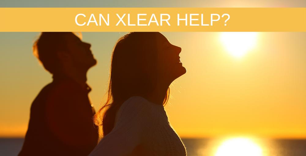 Xlear help